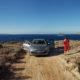 Il golfo di Mirabella - Creta Nord Est