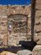 Creta del Nord Est: Itanos
