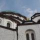 Belgrado, la cattedrale ortodossa