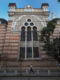 Sofia, La sinagoga
