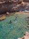 Creta del Nord Est: Kyriamadi