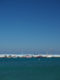 Creta del Nord Est: Sitia