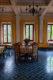 Family on trip - Villa Giotto a Bivigliano