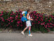 Tappa 27, camminando tra i fiori verso Ribadeo